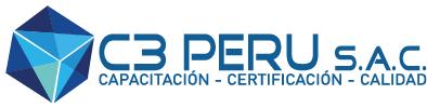 C3 Perú S.A.C.